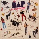 BAP - Für Usszeschnigge LP