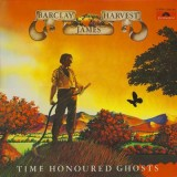 Barclay James Harvest - Time Honoured Ghosts LP