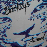 Bar-Kays - Animal LP