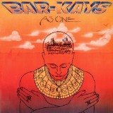 Bar-Kays - As One LP