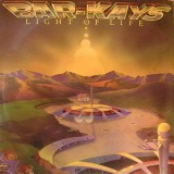 Bar-Kays - Light Of Life LP