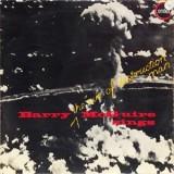 Barry McGuire - The Eve Of Destruction Man LP