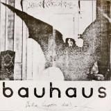 Bauhaus - Bela Lugosi´s Dead EP