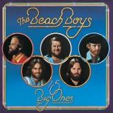 Beach Boys - 15 Big Ones LP