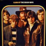 Beach Boys - Close-Up 2LP