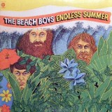 Beach Boys - Endless Summer 2LP