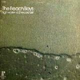 Beach Boys - High Water 2LP