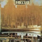 Beach Boys - Holland LP