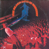 Beach Boys - In Concert 2LP