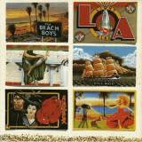 Beach Boys - L.A. (Light Album) LP