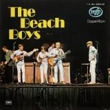 Beach Boys - The Beach Boys 2LP