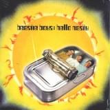 Beastie Boys - Hello Nasty - 2LP
