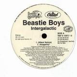 "Beastie Boys - Intergalactic 12"""