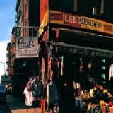 Beastie Boys - Paul´s Boutique LP