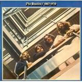 Beatles - 1967-1970 2LP