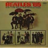Beatles - Beatles ´65 LP