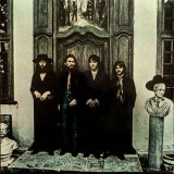 Beatles - Hey Jude LP