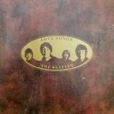 Beatles - Love Songs 2LP