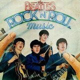 Beatles - Rock N Roll Music 2LP