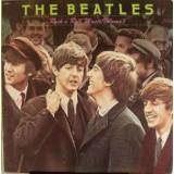 Beatles - Rock N Roll Music Volume 1 LP