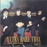 Beatles - Ultra Rare Trax Vol. 2 LP