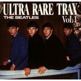 Beatles - Ultra Rare Trax Vol. 1 LP