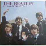 Beatles - Ultra Rare Trax Vol. 2 LP