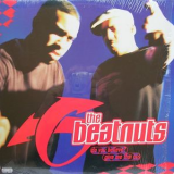 Beatnuts - Do You Believe 12""