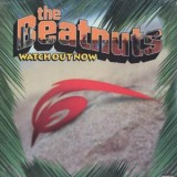 Beatnuts - Watch Out Now 12""
