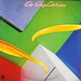 Be-Bop Deluxe - Drastic Plastic LP