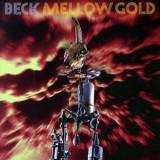Beck - Mellow Gold LP