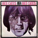 Bee Gees - Idea LP