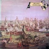 Bee Gees - Trafalgar LP
