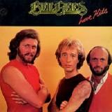 Bee Gees - Love Hits LP