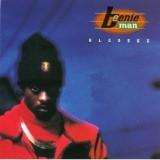 Beenie Man - Blessed LP