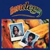 Bendengó - Bendengó (1979) LP