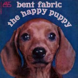 Bent Fabric - The Happy Puppy LP