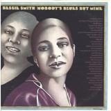 Bessie Smith - Nobody´s Blues But Mine 2LP