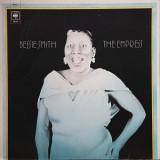 Bessie Smith - The Empress 2LP