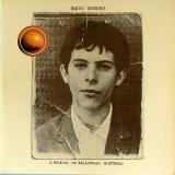 Beto Guedes - A Página Do Relâmpago Elétrico LP