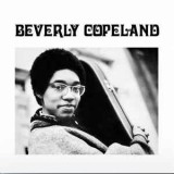 Beverly Copeland - Beverly Copeland LP
