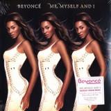 """Beyonce - Me Myself And I 12"""""""