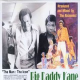 Big Daddy Kane - The Man : The Icon 12""