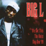 Big L - We Got This 12""
