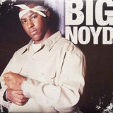 Big Noyd - Come Thru 12""