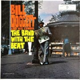 Bill Doggett - The Band With The Beat LP