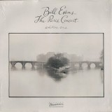 Bill Evans - The Paris Concert (Edition One) LP