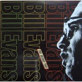 Bill Evans - The Second Trio 2LP