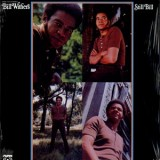 Bill Withers - Still Bill LP