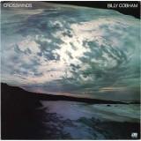 Billy Cobham - Crosswinds LP